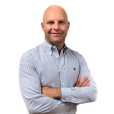 Brian J. Seitz
